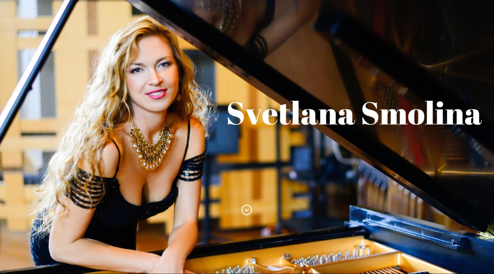 Screen-Shot-2014-02-12-at-6.42.44-PM SVETLANA SMOLINA WEBSITE